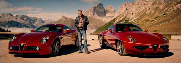 Top Gear S21E04 gemist? Kijk hier!