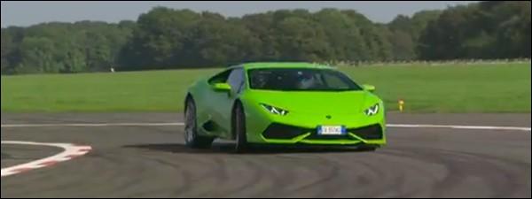 Top Gear S21E02 gemist? Kijk hier!