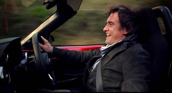Top Gear S22E07 gemist? Kijk hier!