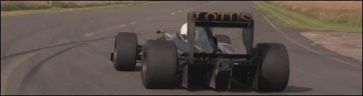 Top Gear SE17E5