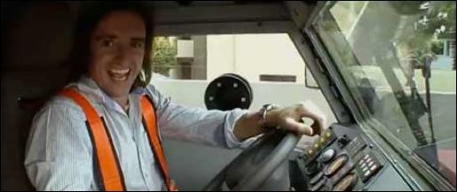 Top Gear S17E01
