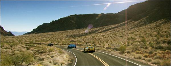 Top Gear Seizoen 19 Aflevering 2