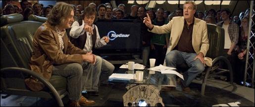 Top Gear Seizoen 14 Aflevering 2