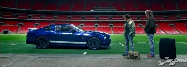 Top_Gear_S19E03