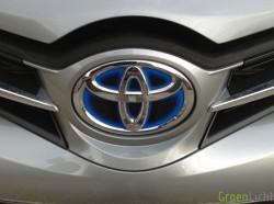 Toyota-Auris-51