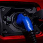 Officieel: Toyota RAV4 Plug-in Hybrid (2019)