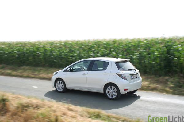 Lampen Toyota Auris : Led lampen led lampen toyota yaris