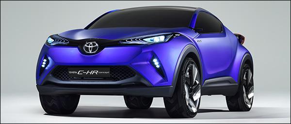 Toyota_C-HR_Header