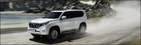 Toyota_Land_Cruiser 2014