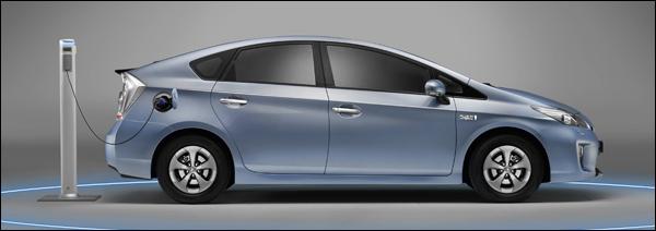 Toyota_Prius_Plug-in