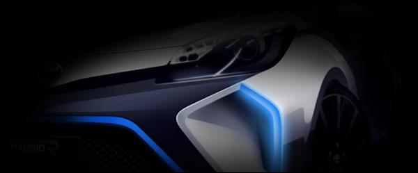 Toyota-Hybrid-R-01