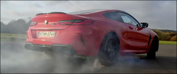 Trailer: Top Gear seizoen 28 (2020)