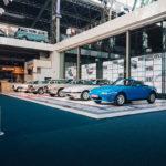 Uittip: Mazda 100 Years @ Autoworld Brussels (16/10/20 - 13/12/20)