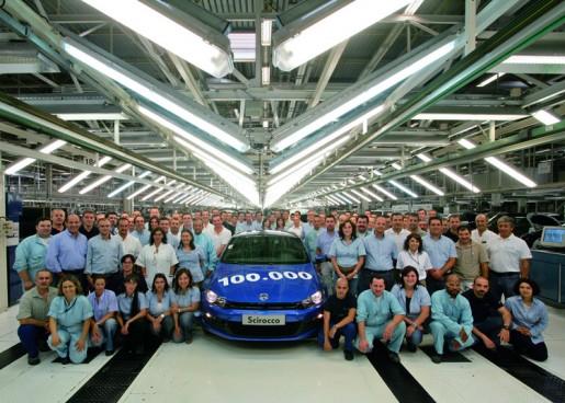 VW_Scirocco_100000