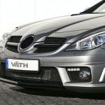 Vath V58