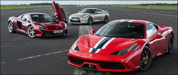 Video-Poll-Nissan-GT-R-MY16-vs-Ferrari-458-Speciale-vs-McLaren-650S