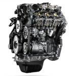 Officieel: Volkswagen Amarok 3.0 TDI facelift (2016)