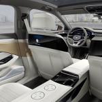 Officieel: Volkswagen C Coupé Concept GTE
