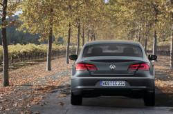 Volkswagen CC test 2012 (17)