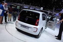 Volkswagen E-Up (3)
