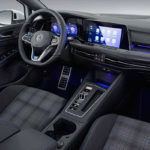 Officieel: Volkswagen Golf GTE plug-in hybride 2020 (2020)