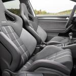 Officieel: Volkswagen Golf GTI Clubsport [265 pk]
