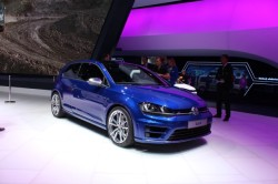 Volkswagen Golf R (4)