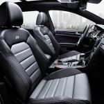 Officieel: Volkswagen Golf R Variant [300 pk!]