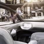 Officieel: Volkswagen I.D. Concept (2016)