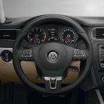 nieuwe Volkswagen Jetta