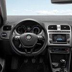 Officieel: Volkswagen Polo BlueMotion TSI