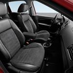 Officieel: Volkswagen Polo facelift 2014