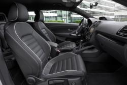 Volkswagen Scirocco MY2014 14