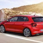 Officieel: Volkswagen Polo (2017)