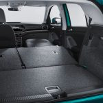 Officieel: Volkswagen T-Cross SUV (2018)