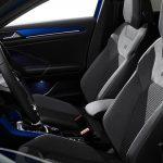 Officieel: Volkswagen T-Roc R (2019)