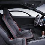 Officieel: Volkswagen XL Sport [Ducati Panigale powerrr]