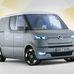 Volkswagen eT
