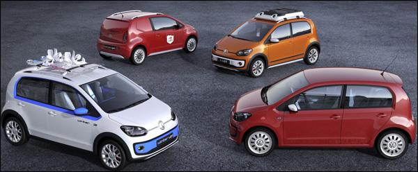 Volkswagen_Up!_Concept_Geneve