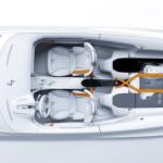 Volvo Concept XC Coupe is voorbode XC90   GroenLicht.be