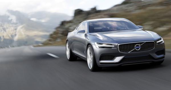 Volvo Coupe Concept 2013 18