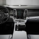 Officieel: Volvo Polestar 1 (2019)