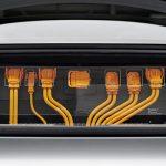 Volvo's Polestar zet (sterk) in op elektrische sportwagens
