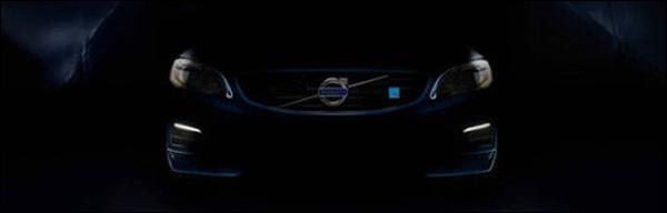 Volvo-Polestar-teaser