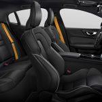 Officieel: Volvo S60, V60 en XC60 Polestar Engineered (2019)