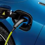 Volvo V60 Plug-in Hybrid nu ook als R-Design