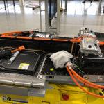 Meet & Greet: Volvo XC40 Recharge T8 AWD EV (2020)