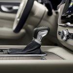 Officieel: Volvo XC60 SUV (2017)