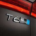 Officieel: Volvo XC60 Polestar (2017)