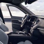 Officieel: Volvo XC90 facelift (2019)